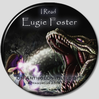 anthologybuilder Eugie Foster button