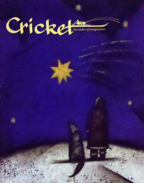 cricket cover jan 2011