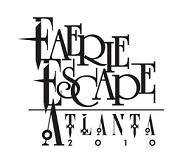 Faerie Escape: Atlanta